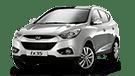 Hyundai Ix35 Engines for sale