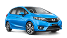 Honda Jazz Gearboxes for sale