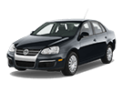 Vw Jetta Engines for sale