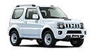 Suzuki Jimny engine for sale