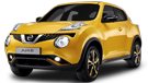Nissan Juke Engines for sale