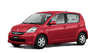 Subaru Justy Engines for sale