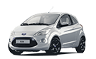 Ford Ka Engines for sale