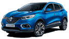 Renault Kadjar Engines for sale