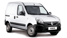 Renault Kangoo engine for sale