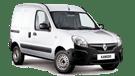 Renault Kangoo Engines for sale