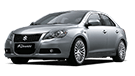 Suzuki Kizashi Gearboxes for sale