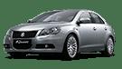 Suzuki Kizashi Engines for sale