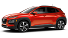 Hyundai Kona Engines for sale