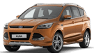 Ford Kuga Engines for sale