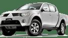 Mitsubishi L Engines for sale