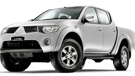 Mitsubishi L Engines for sale