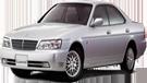 Nissan Laurel Engines for sale