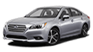 Subaru Legacy Engines for sale