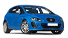 Seat Leon Engines for sale