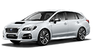 Subaru Levorg Gearboxes for sale