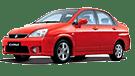 Suzuki Liana Engines for sale