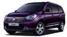 Renault Lodgy Engines for sale