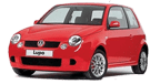 Vw Lupo Gearboxes for sale