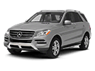 Mercedes M-Class Engines for sale