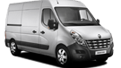 Renault Master engine for sale