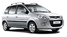 Hyundai Matrix Engines for sale