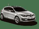 Renault Megane Engines for sale