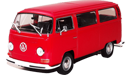 Vw Microbus Engines for sale