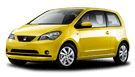 Seat MII Engines for sale