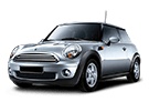 BMW Mini Engines for sale