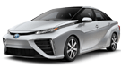 Toyota Mirai Engines for sale