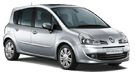 Renault Modus Engines for sale