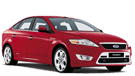 Ford Mondeo Engines for sale