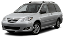 Mazda Mpv Engines for sale