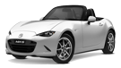 Mazda MX5 engine for sale