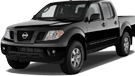 Nissan Navara Engines for sale
