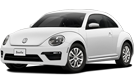 Vw New Beetle Engines for sale