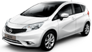 Nissan Note Engines for sale