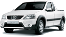 Nissan Np200 Engines for sale
