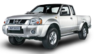 Nissan NP300 engine for sale