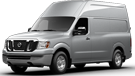 Nissan Nv Engines for sale