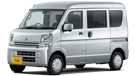 Nissan Nv100 Engines for sale