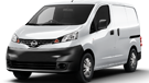 Nissan Nv200 Engines for sale