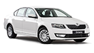 Skoda Octavia Engines for sale