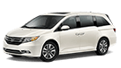 Honda Odyssey Engines for sale