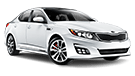 Kia Optima Engines for sale