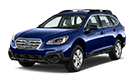 Subaru Outback Engines for sale