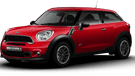 MINI Paceman engine for sale