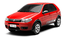 Fiat Palio Engines for sale