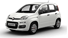 Fiat Panda Gearboxes for sale